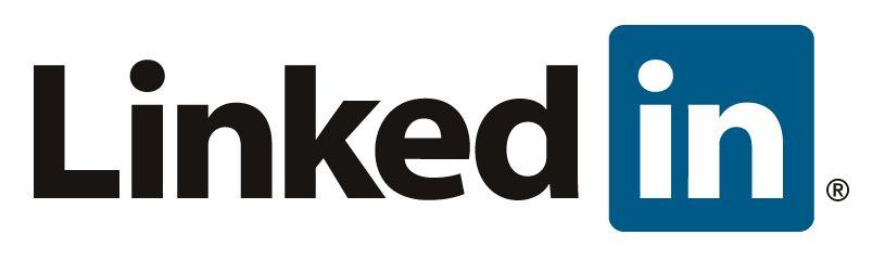 profil na linkedin
