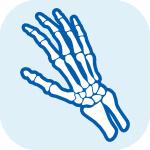 Operacje ręki ortopeda